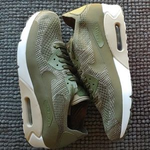 New men's Nike Air Max 90 Ultra 2.0 FK